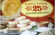Bakpia Pathuk Kuliner Yogyakarta yang Enak dengan Rasa yang Khas