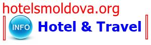 Wisata & Travel